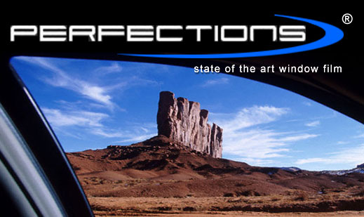 http://www.perfectionsfilm.com